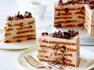 BX0909_Mocha-Chocolate-Icebox-Cake_s4x3