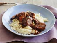 Pork Belly Adobo