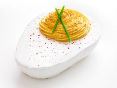 Pineapple Tarte Tatin Food Network