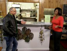 Find out how Bryant's Seafood World is doing after its transformation on Food Network's Restaurant: Impossible.