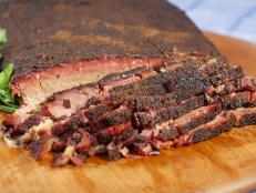 Blue Ridge BBQ Festival hosts a large-scale BBQ competition judged by the Kansas City Barbeque Society. But there's fun for non-competitors, too. Enjoy the delicious food and diverse entertainment. Like what you taste? Buy your favorite sauces and rubs at the Cooker Store.