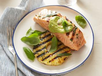 Salmon recipes food network food network salmon forumfinder Gallery