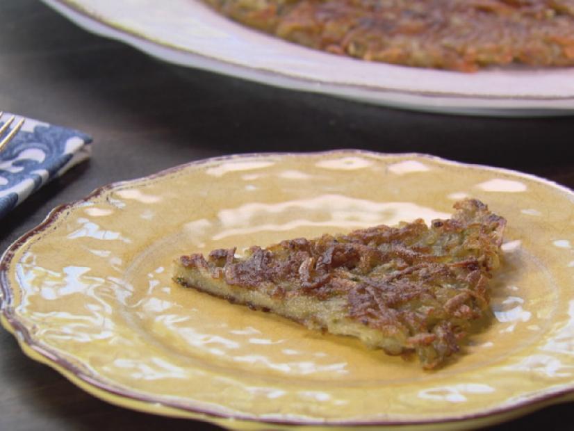 Pan Cake Recipes In Telugu: Potato Pancakes Recipe