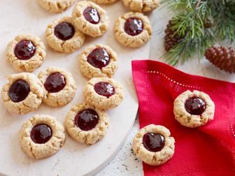 Christmas Cookie Challenge Christmas Cookie Challenge Food Network