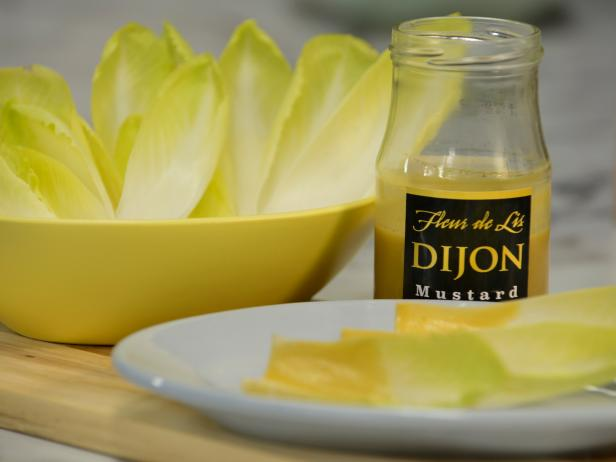 Dijon Vinaigrette image