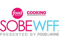 Stay tuned to FN Dish all weekend long as we bring you insider coverage of the South Beach Wine & Food Festival.