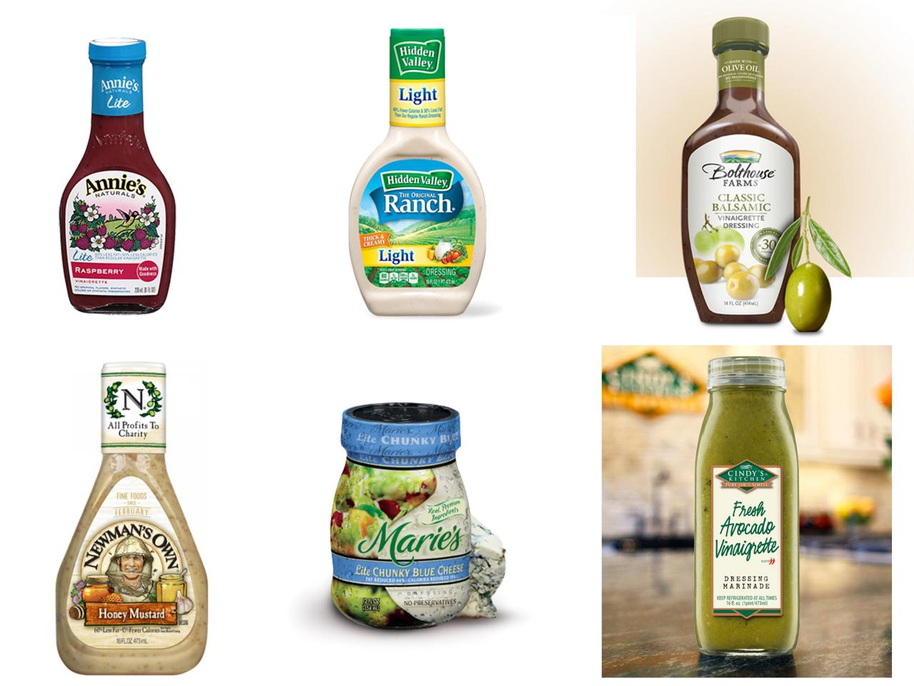 Furthering the Company's mission to Inspire the Fresh Revolution, Bolthouse Farms is also adding more culinary variety to their existing refrigerated dressing line-up with three new organic and.