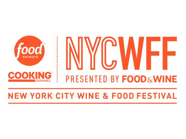 Join Us at the 2015 New York City Wine & Food Festival