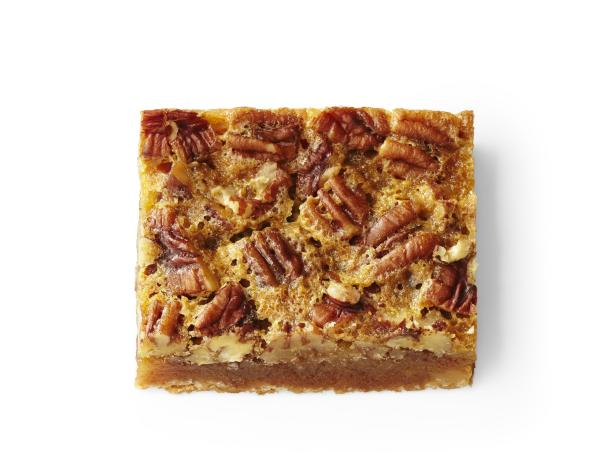 Oatmeal Shortbread Bars Food Network