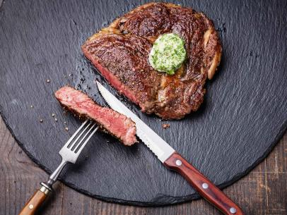 What's the Difference Between the Keto Diet and the Atkins Diet?