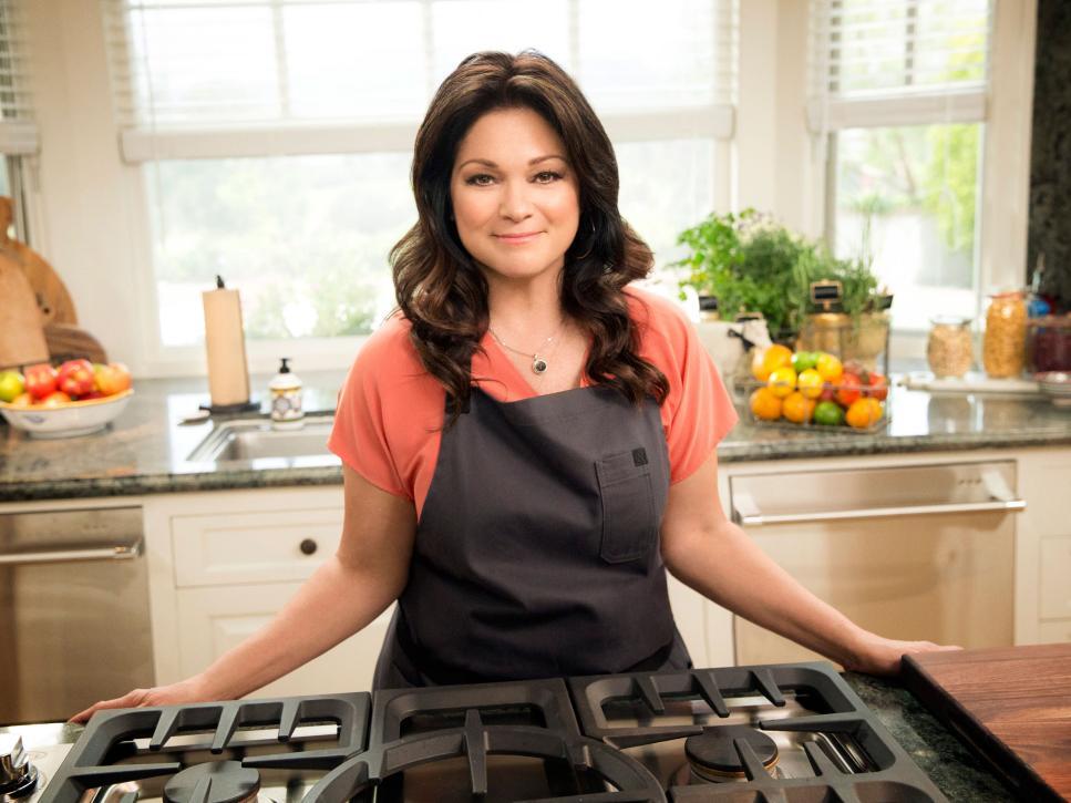 behind the scenes of valeries home cooking - Valeries Kitchen