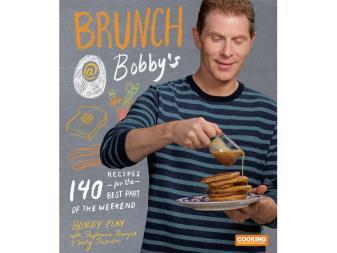 recipe: food network bobby flay brunch [24]