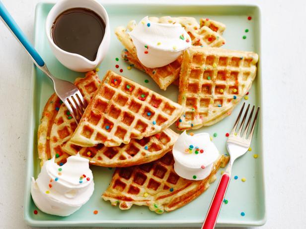 Food Network The Kitchen Cake Pop Recipe