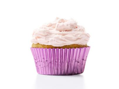 Go To Vanilla Cupcakes Recipe Food Network Kitchen