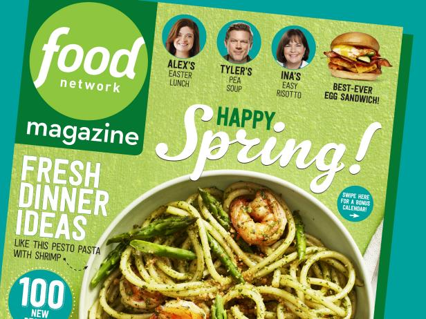 Food network magazine april 2016 recipe index food network fnm0416ziniopdf forumfinder Image collections