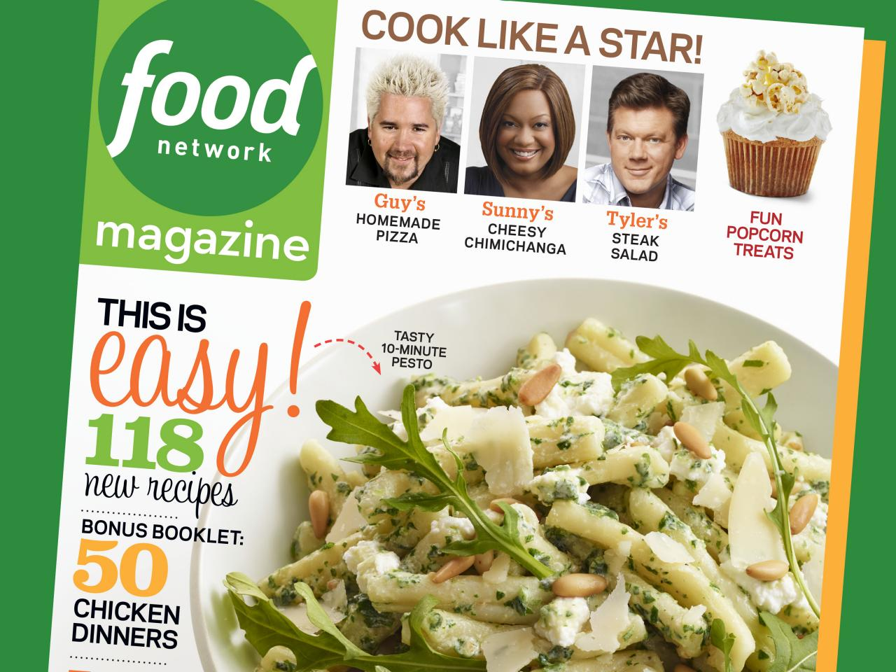 Food network magazine september 2013 recipe index recipes and food network magazine september 2013 recipe index forumfinder Choice Image
