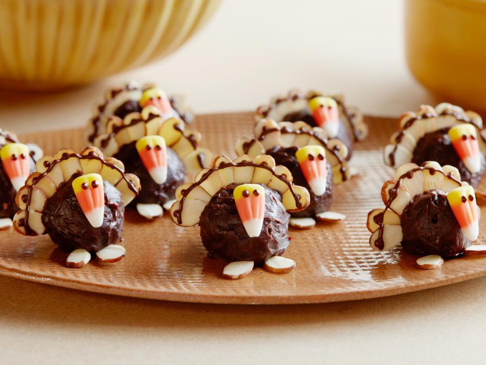 Our Best Thanksgiving Dessert Recipes | Thanksgiving ...