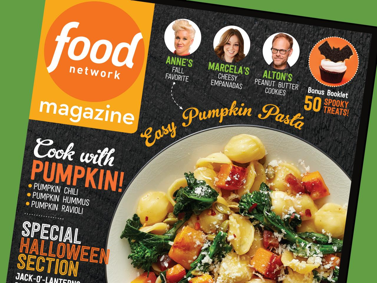 Food network magazine october 2016 recipe index food network food network magazine october 2016 recipe index forumfinder Choice Image