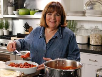 Food network chef bios videos and recipes food network ina garten forumfinder Choice Image