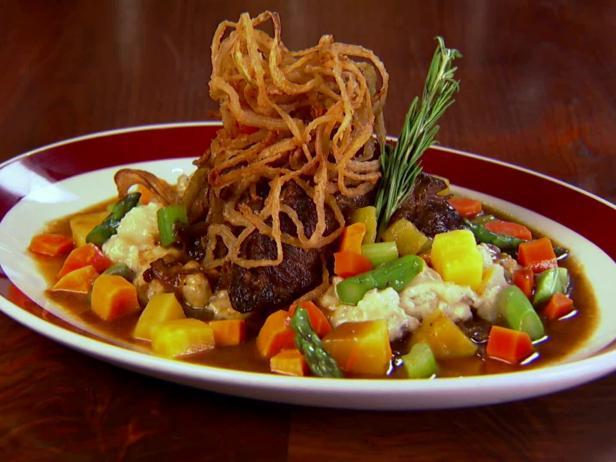 Food Network Chefs Restaurants In Dc