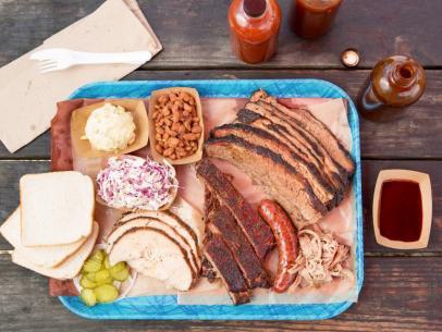 The Best Restaurants In Austin Food Network Restaurants