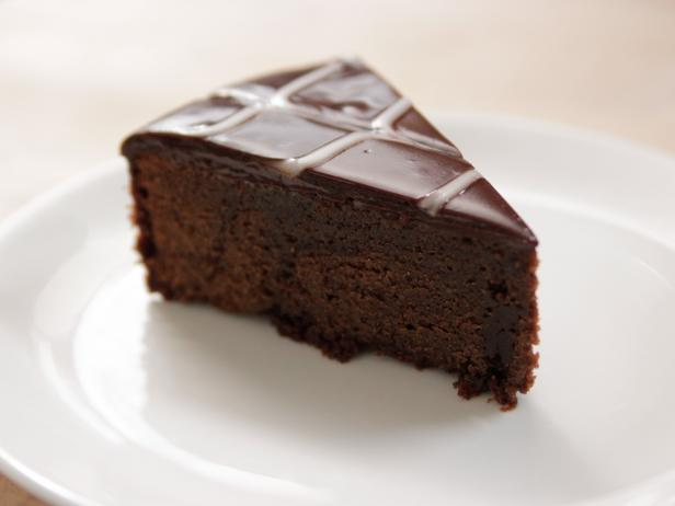 Chocolate Wafer Cake Images