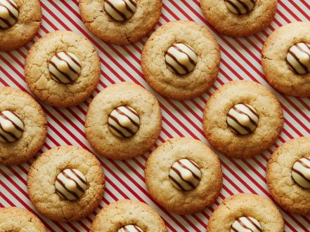 20 Easiest Christmas Cookie Recipes Food Network