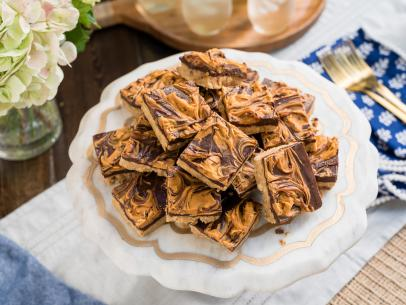 Homemade Peanut Butter Recipe Alton Brown Food Network
