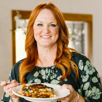 The Pioneer Woman, hosted by Ree Drummond | The Pioneer