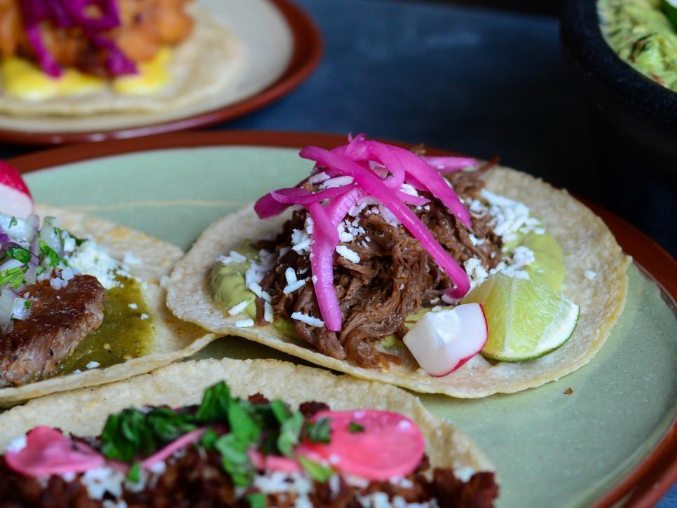 Bostons Best Cheap Restaurants Food Network Restaurants Food