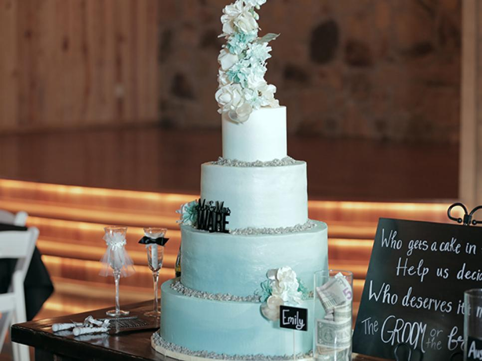 wedding cake events dallas one of a wedding cakes from dallas cakes dallas 22573
