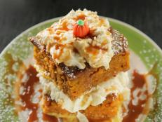 <p>At this creative breakfast and lunch joint, chef-owner Tim Burke serves over-the-top dishes like the Toro Loco Burger: two patties stacked on a bed of arugula, topped with sriracha aioli, jalapeno sour cream aioli, a patty of fried pepper jack cheese and onion rings breaded with flaming-hot Cheetos.</p>