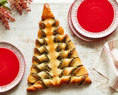 Southern Christmas Dinner Menu Ideas