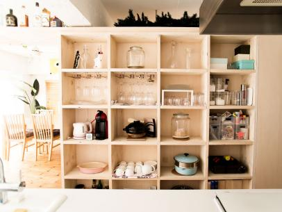 Food Network Staffers\' Must-Have Kitchen Organization ...