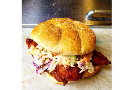 Best Food Trucks In The Country Restaurants Food Network Food Network
