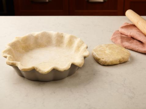 Carla's Pie Crust Hacks Will Save My Holiday Desserts
