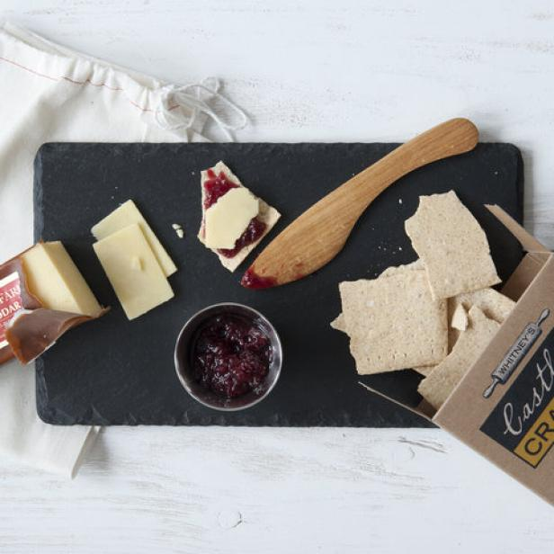 12 Perfect Presents for the Cheese Lover In Your Life