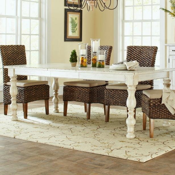 26 Big Small Dining Room Sets With Bench Seating: Way Day 2019: Wayfair Just Announced Its Biggest 36-Hour