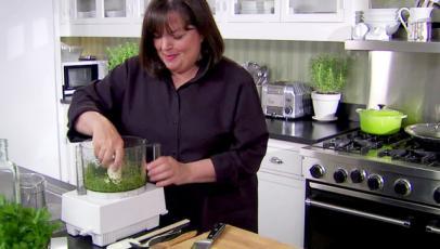 Garlic Bread Recipe Ina Garten Food Network