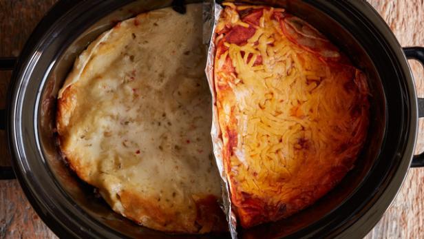 Turkey Enchiladas Food Network