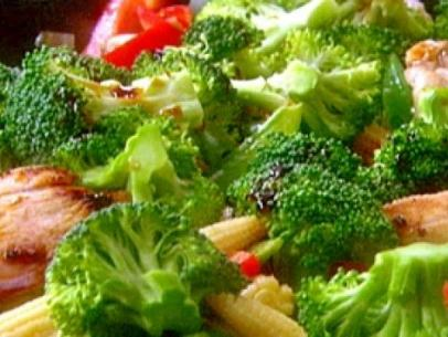 Chicken Stock Recipe Alton Brown Food Network
