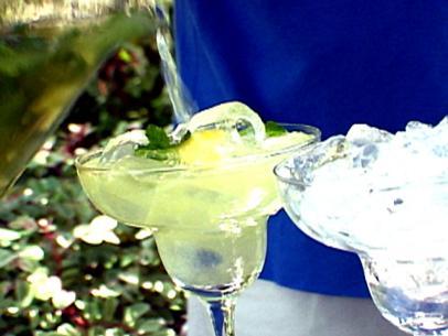 Tequila Bbq Spare Ribs Recipe Guy Fieri Food Network